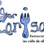 La Carisa Restaurante IES Valle de Aller