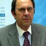 Cesar García Asincar
